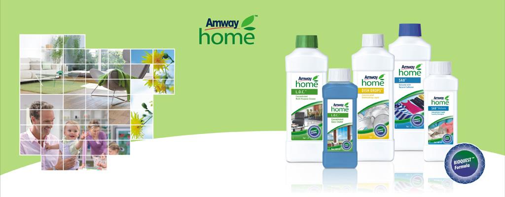 anway-produtos